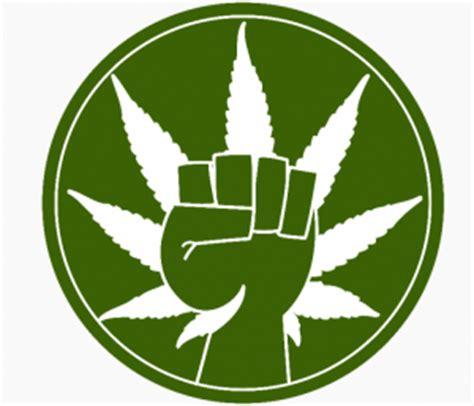 Legalizing Marijuana Essay - 2434 Words Bartleby